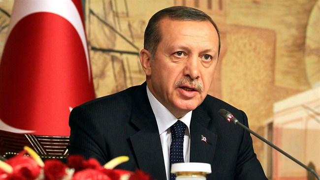 Cumhurbaşkanı Erdoğan  7-8 Temmuz'da Almanya'ya gidiyor