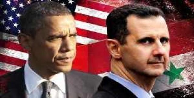 Obama'dan itiraf: 2013'deki kimyasal saldırıyı Esad'ın yaptığına dair yeterli delil yok