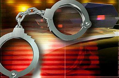IŞİD üyesi olduğu iddia edilen 6 kişi tutuklandı