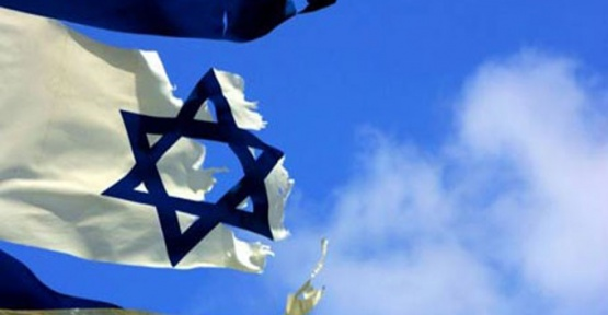 İsrail, Filistinli Yetkiliyi Tutuklamakla Tehdit Etti