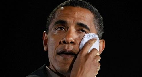 ABD Başkanı Obama, İran'ın nükleer programına ilişkin konuştu.
