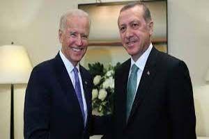 Biden Türkiye İle İsrail Arasında Arabuluculuk Mu Yapıyor?