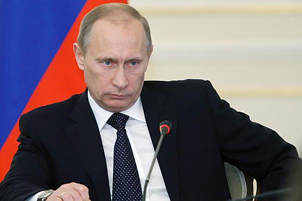 Putin'den 15 Temmuz açıklaması: 'ABD'nin darbe girişiminden habersiz olması imkansız'