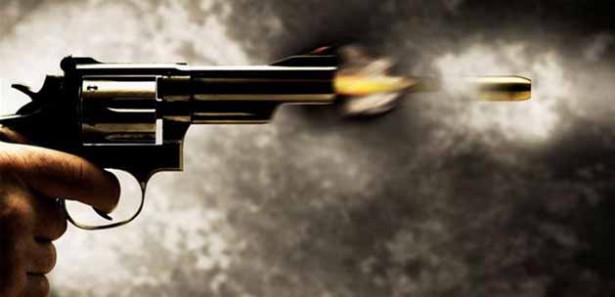 İzmir'de iki grup arasında silahlı çatışma: 1 Ölü, 2 ağır yaralı
