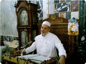 Aksa Hatibinden Ümmete Çağrı: Mescidi Aksa, Kudüs ve Filistin'e Sahip Çıkın