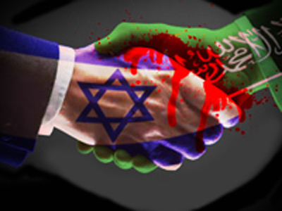 Suud Müftüsünden sonra Suudlu Bakan da, Gasıp İsrail'de eylem yapmanın caiz olmadığını söyledi…