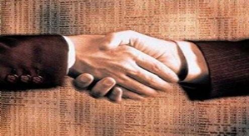 Türkiye ve Tayland, serbest ticaret anlaşması imzaladı