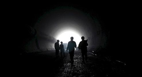 Kanadalı maden şirketi Arjantin topraklarını zehirledi