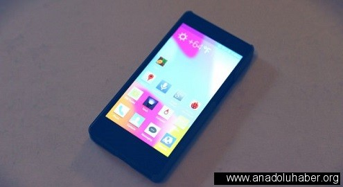Snapdragon 820 işlemcili ilk telefonlardan biri LeTV Max 2 olabilir