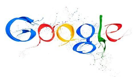 Google insanları nasıl izliyor?