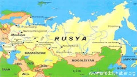 Rusya, hastalanan vatandaşını özel uçakla Antalya'dan St. Petersburg'a getirdi