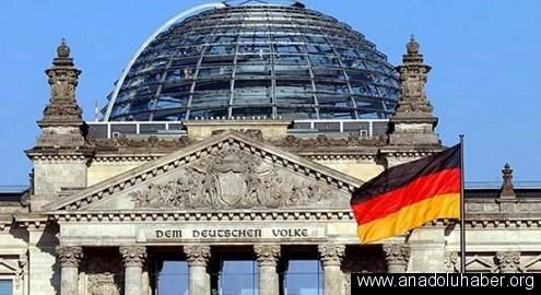 Alman Polisi Skandal Bir Karara İmza Attı