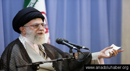 İran 3 günlük yas ilan etti