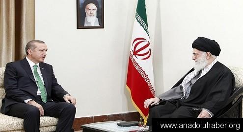 """""""PKK'ya karşı İran'la müşterek bir hareketin yapılması her an gündemde"""""""