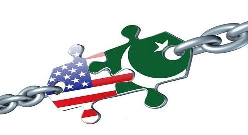 Pakistan'dan tarihi itiraf! Amerika ile dostluktan büyük zarar gördük