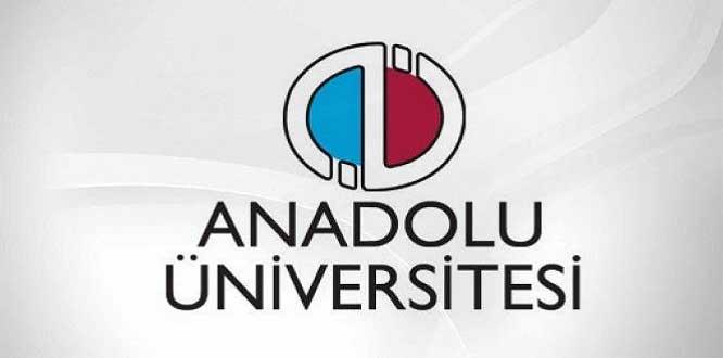AÖF'ten sınavsız ikinci üniversite imkanı!