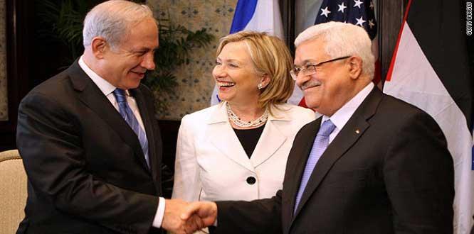 Gazze'deki İdare Mahkeme: Mahmut Abbas'ın dört yıllık başkanlık süresi yıllar önce sona erdi