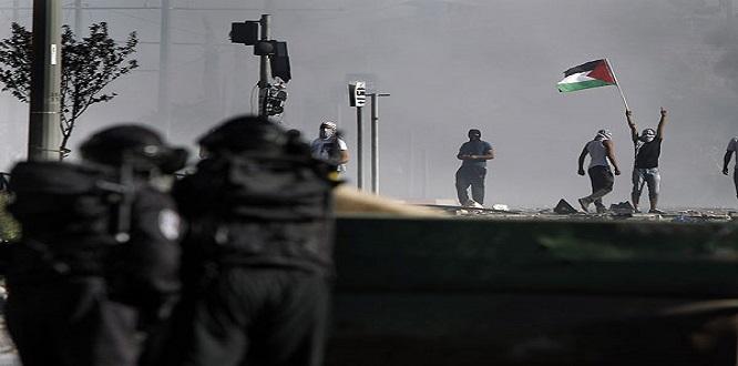 korsan israil askerleri 2 Filistinli'yi daha şehit etti