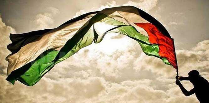 20 ülkeden 50'ye yakın aktivist Gazze yolunda