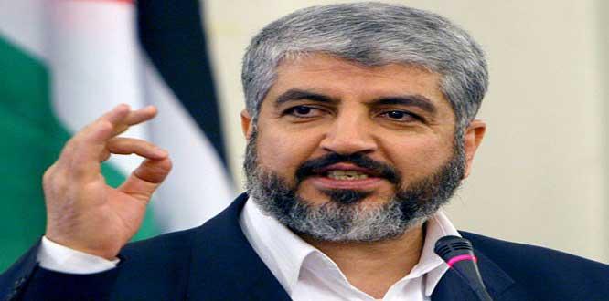 Bazı Arap rejimleri kendi iktidarları için Filistin meselesini feda etmekten çekinmiyorlar