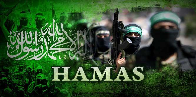 Hamas'ın Siyaset Belgesi'nin Tam Metni