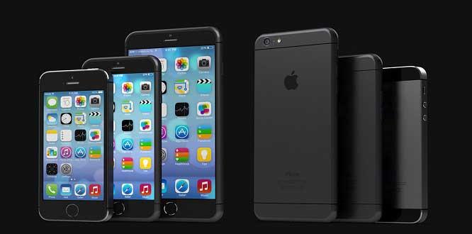 iPhone'lara ilişkin çarpıcı bir açıklama: Kameradan izleniyor olabilirsiniz