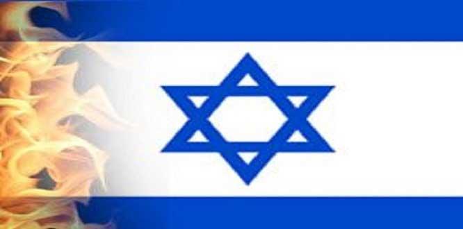 BM: israil tarihin en gaddar ve kötü işgalcisidir