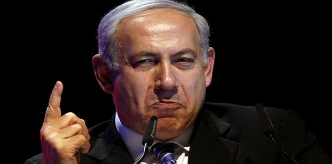"""""""ABD Başkanı Kim Olursa Olsun İsrail'e Desteği Güçlü Olacak"""""""