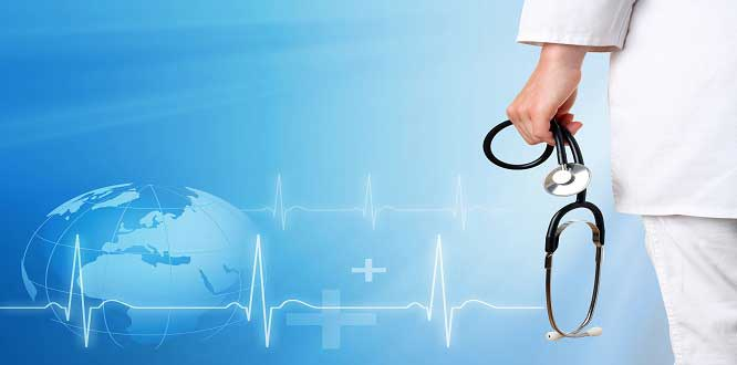 Doktorlara ikinci özel hastanede çalışma imkânı