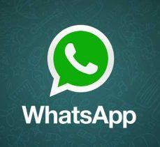 WhatsApp kullanıcıları dikkat! Sadece 30 gününüz kaldı