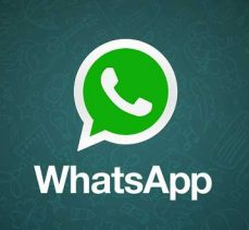 WhatsApp'a popüler bir özellik daha