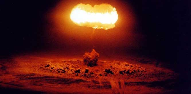 'Tüm bombaların anası' Afganistan'da sivilleri vurdu