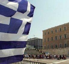 Adalet Bakanlığı, Yunanistan'a iade dosyasını gönderdi