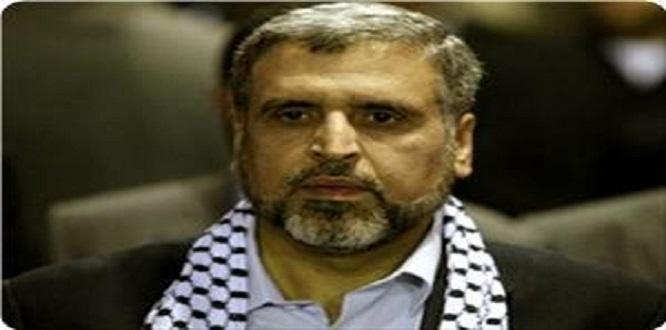 Ramazan Şallah'a suikast girişimi iddialarına yalanlama