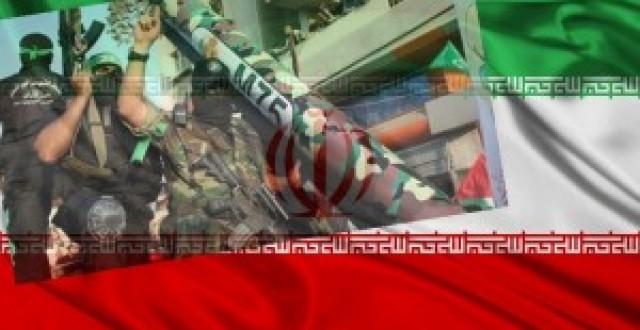 "Emekli Siyonist General Amos Gilad: ""İsrail İçin Bir Numaralı Tehdid İran ve Hizbullah"""