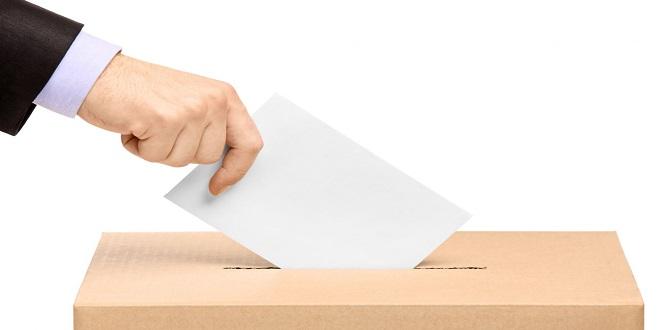 Kerkük ve Süleymaniye eyaletlerinde vatandaşlar referanduma ilgi göstermedi
