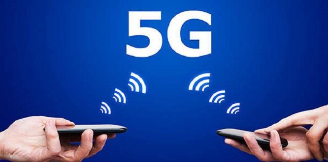 AB ve Çin arasında 5G işbirliği anlaşması imzalandı