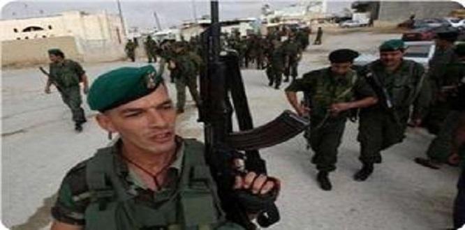FHKC: Abbas yönetiminin Batı Şeria'daki tutumu işgalciye hizmettir