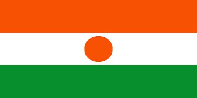 Nijer'de 3 günlük yas ilanı