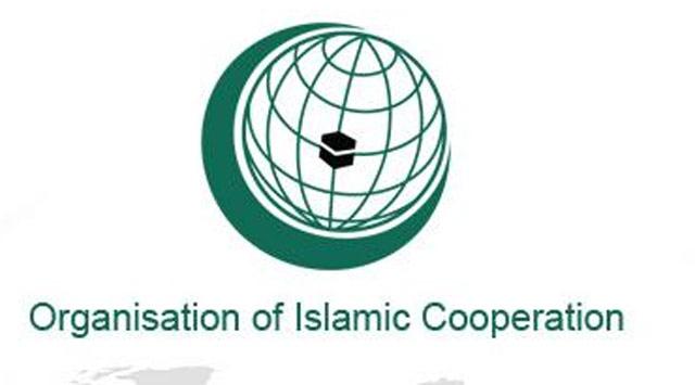 İslam İşbirliği Teşkilatı, Suudiler'in Yemen'deki cinayetlerine arka çıktı