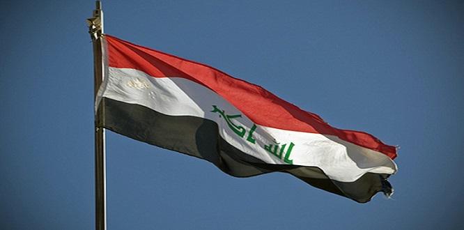 Basra, Türk firmalarını boykot etti