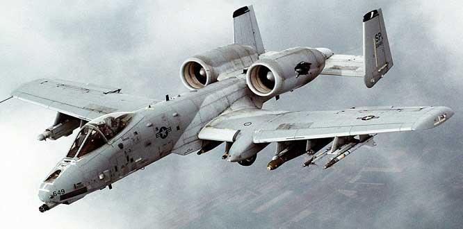 ABD G. Kore'ye iki adet bombardıman uçağı konuşlandırdı