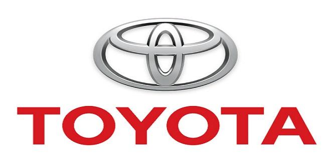 Toyota 3 milyon aracı geri çağırıyor