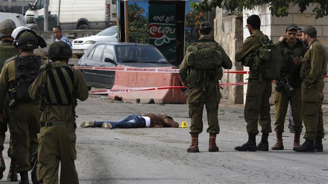 Resmi Verilere Göre İsrail Filistin Topraklarının %85'ini Elinde Bulunduruyor