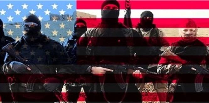 Obama yönetiminden CIA destekli Suriyeli muhaliflere ağır silah yardımı