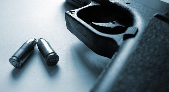 Malatya'da Silahlı Kavga: 2 Ölü, 10 Yaralı