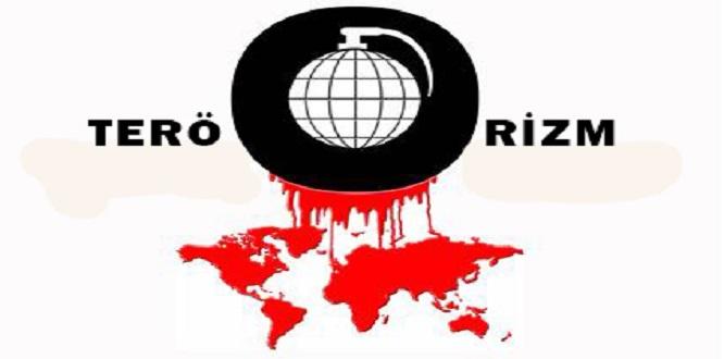 Dünya'da terör olayları kurbanlarının %82 ila %97'sini Müslümanlar oluşturmaktadır