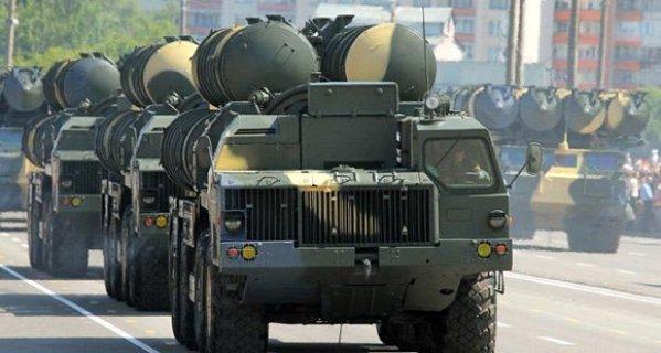 İran: Rusya, Hava Savunma Kodlarımızı İsrail'e Satıyor