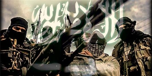 İngiliz istihbarat Servisi: Suudi Arabistan Musul işgalinde IŞİD'e yardım etti