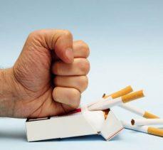 Her yıl 7 milyondan fazla insan sigaradan ölüyor
